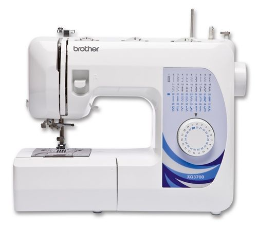 For Beginners Unique Brother Xn2500 Sewing Machine