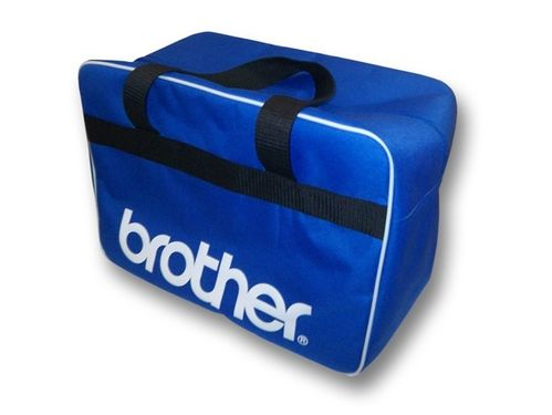 Brother Bag for Transport up to Innov-is A150  HSMBLUEBAGZ2