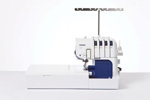 Brother Wide Table for 4234D (Overlocker) SERGERWT
