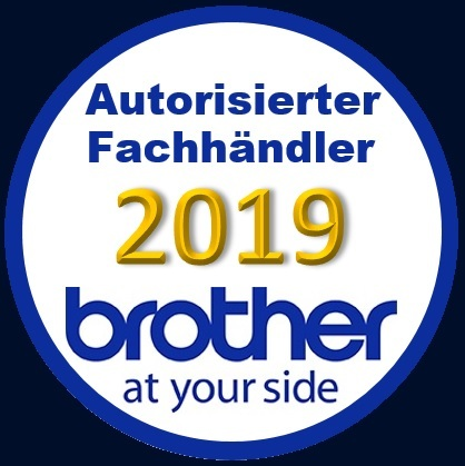 Autorisierter_Fachhaendler_2019_Brother