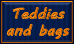 Logo_Teddies_and_bags