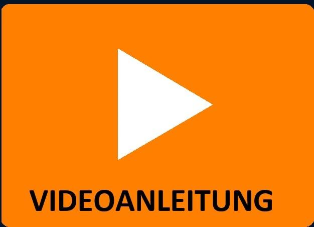 Logo_Videoanleitung