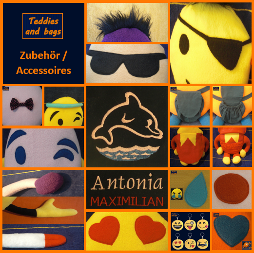 Zubehoer_Web_Emoticons_Smileysofttoy_2